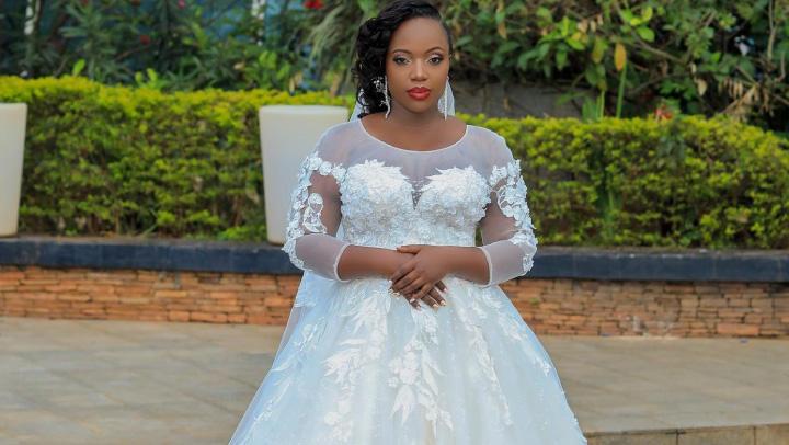 Strat Bridal Series : Samantha Nov.2020
